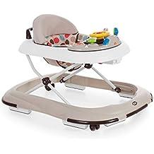 Amazon.es: andador para bebe