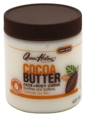 queen-helene-cocoa-butter-face-body-creme-48oz-jar-3-pack-by-queen-helene