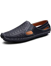 Madge Slip-on Loafer P3XDR Taille-39