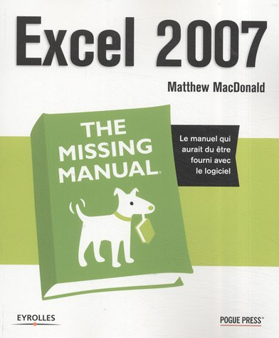download excel 2007 the missing manual pdf by matthew rh epub experiencemyrosacea co uk excel 2007 missing manual pdf Excel Manual Espanol