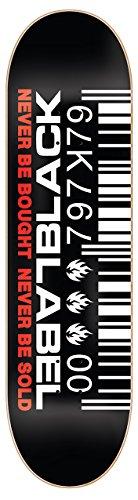 black-label-plateau-barcode-85-x-3238