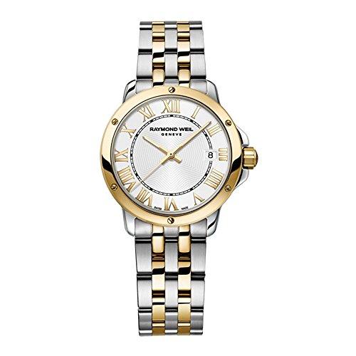 raymond-weil-tango-femme-28mm-acier-inoxydable-boitier-montre-5391-stp-00308