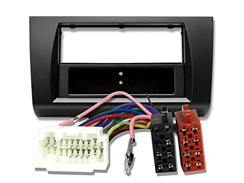 acv-electronic-adaptateur-pour-suzuki-swift-modeles-a-partir-de-2005-6206f-wm-wm-1303-