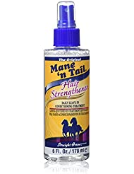 Mane 'n Tail Hair Strengthener 178 ml