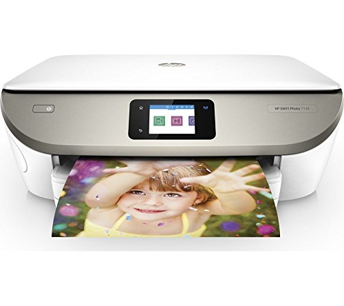 HP Z3M48B#BHC ENVY PHOTO 7134 AIO PRINTER - (Printers > Multifunction Printers) Best Price and Cheapest