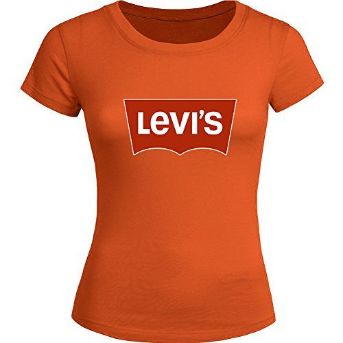 levis-printed-for-ladies-womens-t-shirt-tee-outlet
