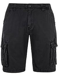 Lonsdale Shorts Bosham