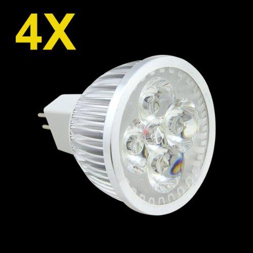 baoxin-lampadine-a-led-4-w-12-v-mr16-gu53-giorno-bianco-6000-k-perfetto-size-retrofit-ideale-per-sos