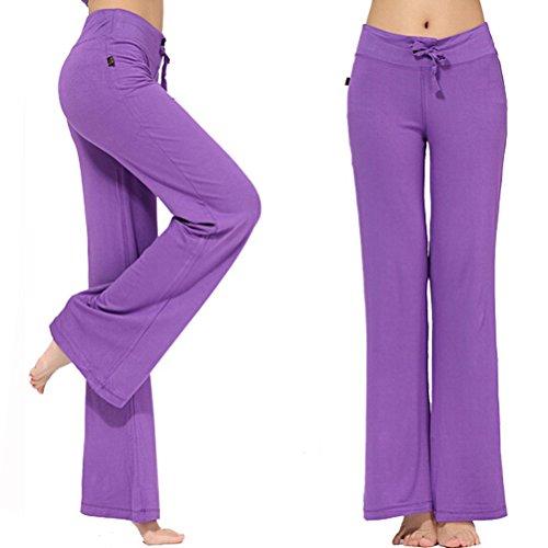 stride-pantaloni-di-yoga-pilates-pigiama-modale-pelle-amichevole-femminile-perche-con-diversi-format
