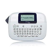 Brother PTM95ZG1 Office Label Maker