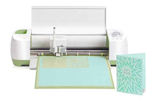 esplorate-cricut-macchina