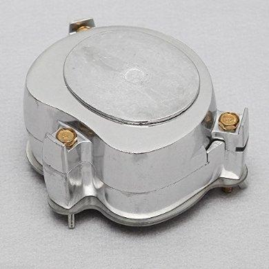 asico-dental-laborgerte-flask-microwavable-aluminium-prothesenreiniger-flask-on-sale