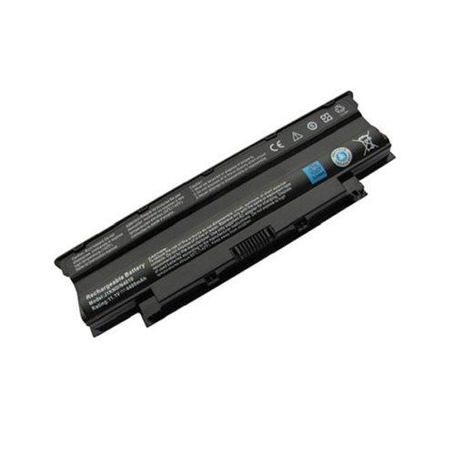 Aver-Tek Replacement Laptop Battery for Dell Inspiron 13R(3010-D460TW)