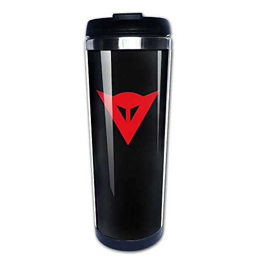 Mensuk Dainese Logo Coffe Mugs/Travel Mugs/Vacuum Cup