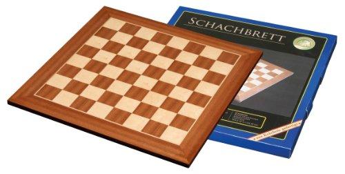 Philos-2307-Schachbrett-London-Feld-45-mm