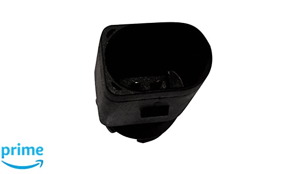 Aerzetix Capteur de temp/érature ext/érieure C19976 compatible avec 8Z0820535