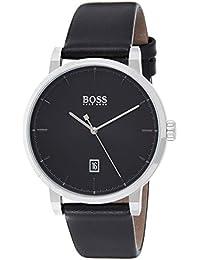 Hugo Boss Guarda 1513790