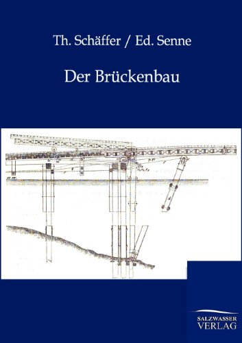 Der Brückenbau