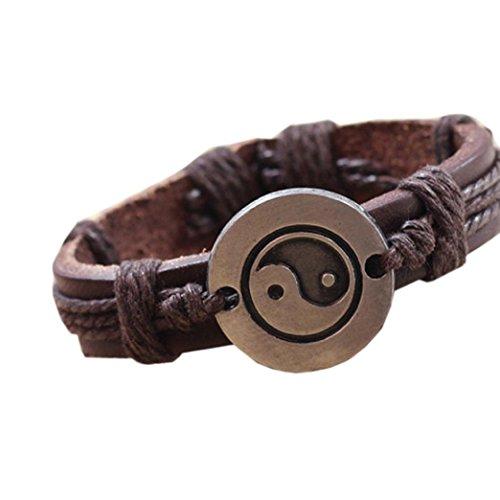 oyedens-men-women-lover-leather-bracelet-tai-chi-ying-yang-wristband-rock-punk-bangles