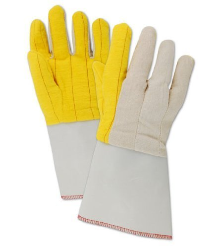 magid-64g-multimaster-cotton-poly-double-palm-canvas-chore-glove-with-knit-wrist-cuff-work-men-size-