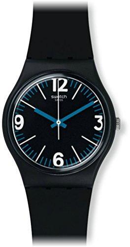 Orologio Unisex - Swatch GB292