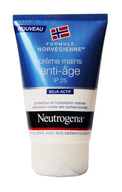 neutrogena-creme-mains-anti-age-ip25-50-ml