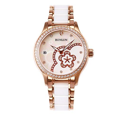 binlun-da-donna-impermeabile-orologio-da-polso-fiore-modello-ceramica-fasce-dress-orologi-per-le-don