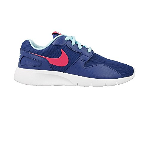 Nike - Baskets 'Kaishi' - 705492-401
