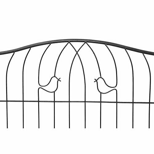 siena-garden-gartenbank-birdy-110x47x96cm-grau-557013-3