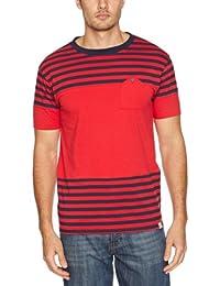Bellfield - T-Shirt - Homme