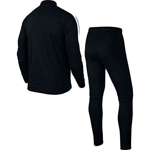 Nike-Academy16-Knt-Tracksuit-2-Tuta-e-pantaloni-sportivi-Uomo