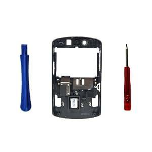 BisLinks ® Blackberry Bold 9700 9780 & prise Jack/Port connecteur pour écouteurs