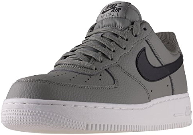 Nike Air Force 1 '07, Zapatillas para Hombre