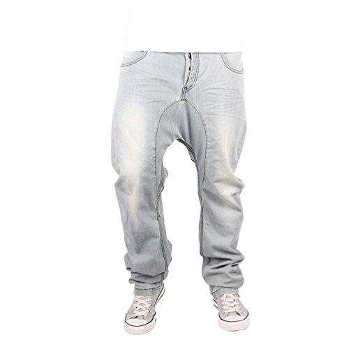 humor-herren-anti-fit-jeans-blau-30