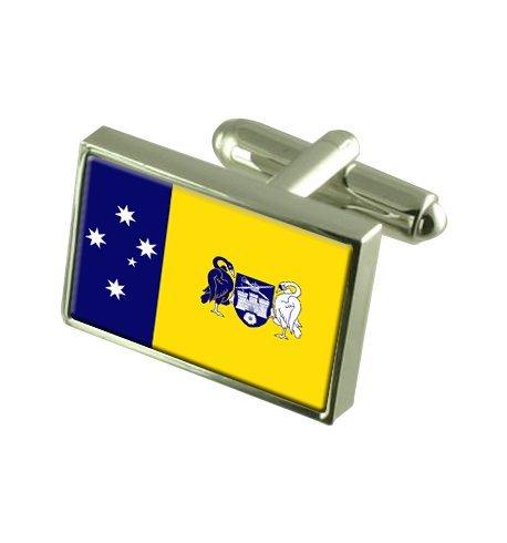 australian-capital-territory-act-bandiera-gemelli-personalizzati-caso-inciso