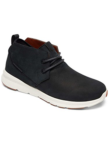 DC Shoes Ashlar LE - Mid-Top Shoes - Zapatillas De Media Bota - Hombre - EU 45