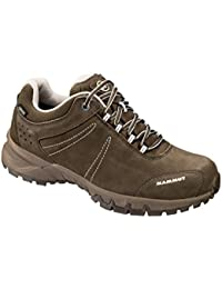 Mammut Damen Trekking- & Wander-Schuh Nova III Low GTX