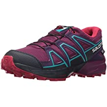 Amazon.it  salomon speedcross 3 b51fee54ee1