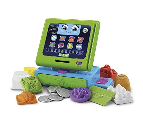 leap-frog-juego-de-musica-educativo-caja-registradora-cefa-toys-00677