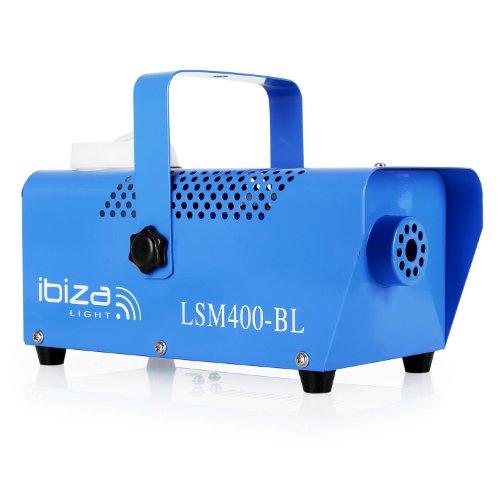 ibiza-lsm400-bl-nebelmaschine-blau
