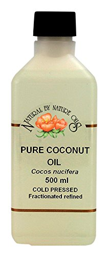 natural-by-nature-oils-coconut-olio-50ml