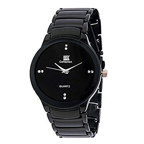 boy\'s watches