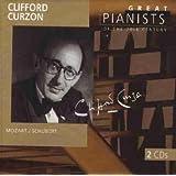 Die großen Pianisten des 20. Jahrhunderts - Clifford Curzon