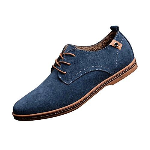 gleader-nuevos-zapatos-de-gamuza-de-cuero-de-estilo-europeo-oxfords-de-los-hombres-casuales-con-terc