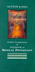 Pocket Companion to Textbook of Medical Physiology (Guyton Physiology)
