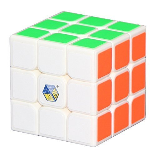 Sunshine Yuxin Zhisheng 3X3 Speed Cube
