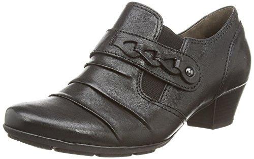 Gabor Shoes 35.413 Damen Classic