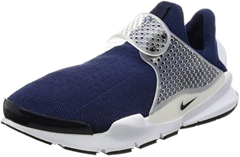 Nike Herren Sock Dart Laufschuhe  Billig und erschwinglich Im Verkauf