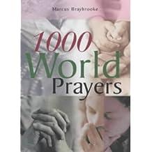 1000 World Prayers