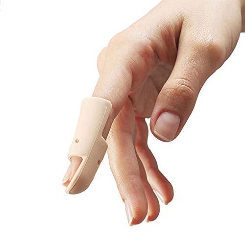 Mallet-fingerschiene (Fingerschiene